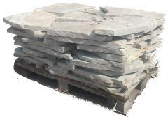 Eden Thin Natural Stone, Pallet