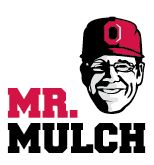 Mr. Mulch Landscape Supply